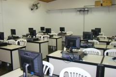 Lab.Inf_1