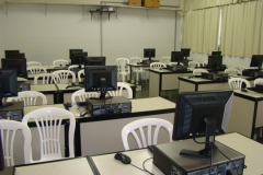 Lab.Inf_3