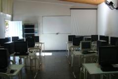 Lab.Inf_6