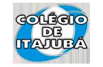 Colégio de Itajubá