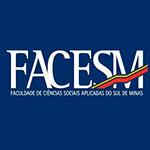 facesm