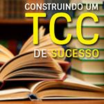tcc-de-sucesso