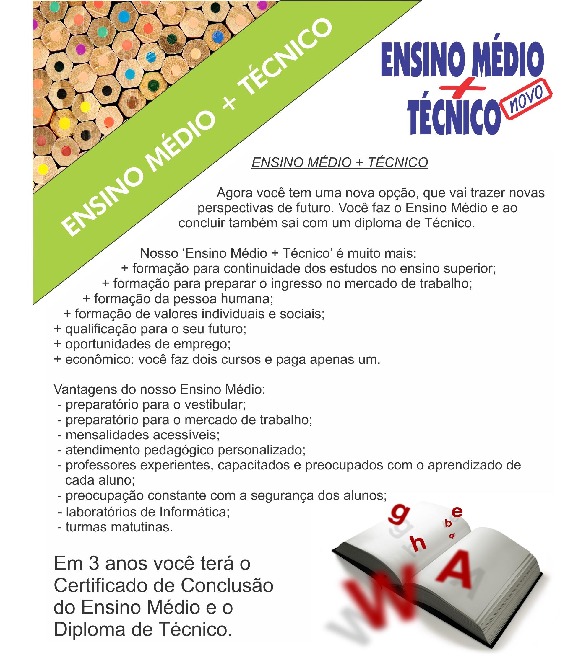 Conteudo_Site_5