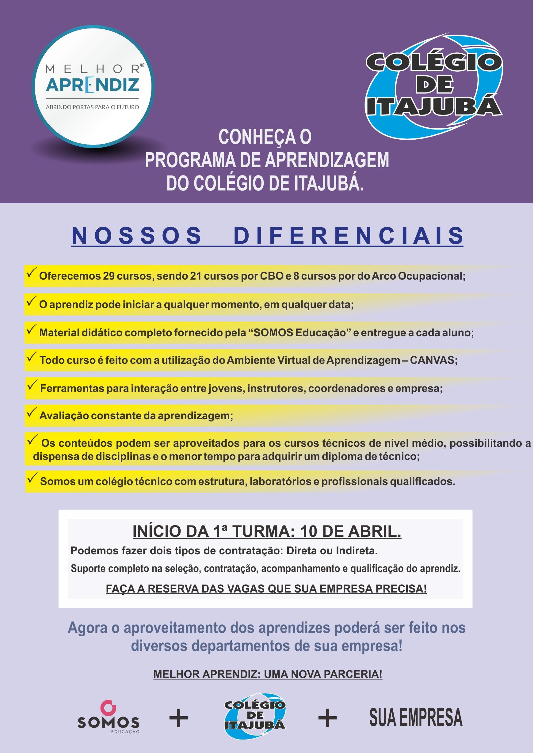 Flyer_Empresa_2a