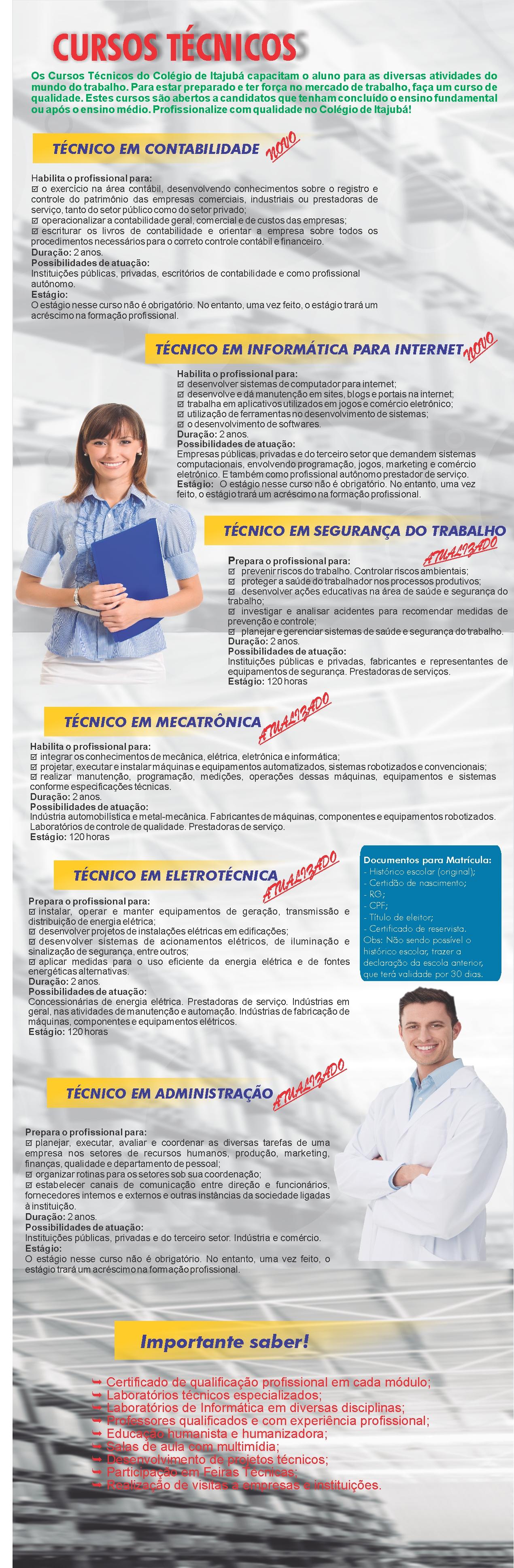 Conteudo_Site_1b